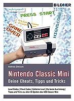 """Mit dem Nintendo Classic Mini: Nintendo Entertainment System (kurz: NES) kommt ein Klassiker der Spielegeschichte zurück auf den Markt. Mit 30 Spielen die Gaming-Geschichte schrieben wie z.B. PAC-MAN, """"Super Mario Bros."""" oder """"The Legend of Zelda"""". F..."""
