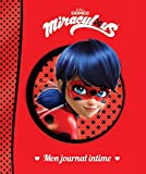 Miraculous - Journal intime