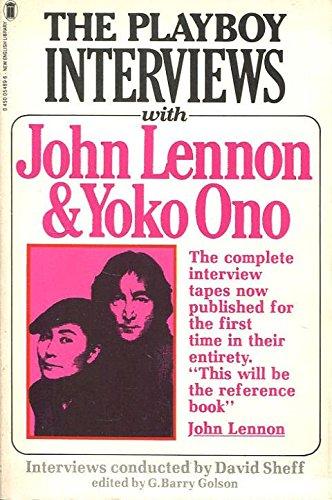 playboy-interviews-with-john-lennon-and-yoko-ono