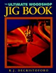 The Ultimate Workshop Jig Book