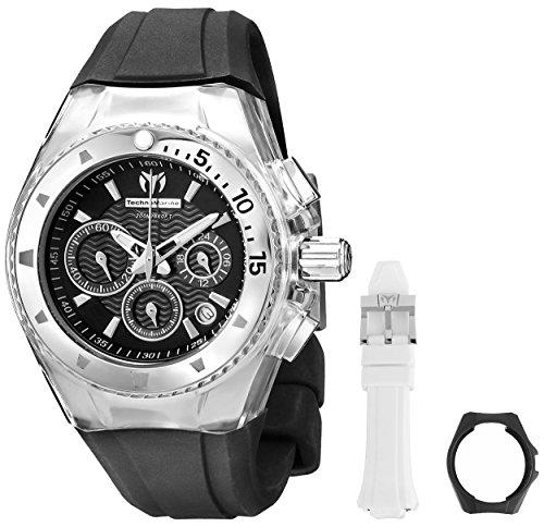 technomarine-111002-reloj-para-mujeres-correa-de-goma-color-negro