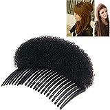 SwirlColor Donne della signora Hair Styling clip del bastone del creatore del panino attrezzo della treccia Accessori per capelli