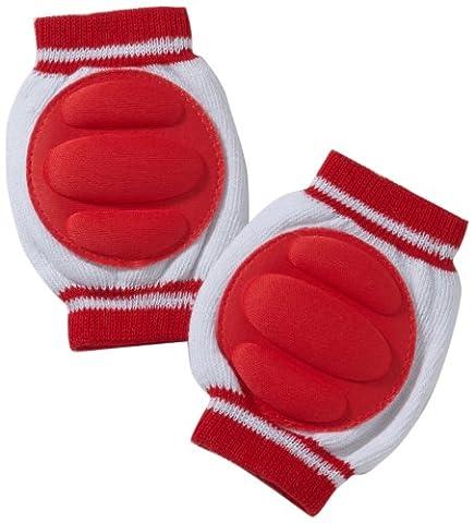 Playshoes - Ensemble - Mixte bébé - Rouge - Rot (rot ) - FR : Taille unique (Taille fabricant : one size)