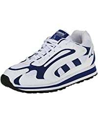 Lakhani Men's Synthetic Outdoor Multisport Training Shoes