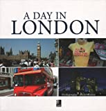 A Day in London (earBOOK)