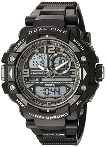 armitron-sport-mens-20-5062blk-analog-digital-chronograph-black-resin-strap-watch