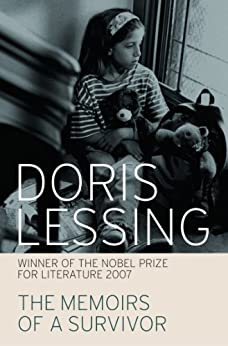 The Memoirs of a Survivor by [Lessing, Doris]