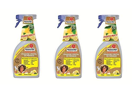 maison-net-vinaigre-de-mnage-arme-citron-750-ml-lot-de-3