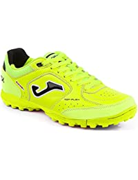 1a3e198290224 Amazon.it  Joma - 43   Scarpe da calcetto   Scarpe sportive  Scarpe ...