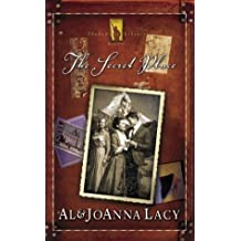 The Secret Place: For God and You Alone (Shadow of Liberty Series)