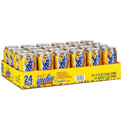 yoo-hoo-chocolate-drink-24-11-oz-cans-case-pack-of-2-by-yoo-hoo