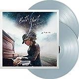 War in My Mind (2lp Light Blue180 G Gatefold+Mp3) [Vinyl LP]