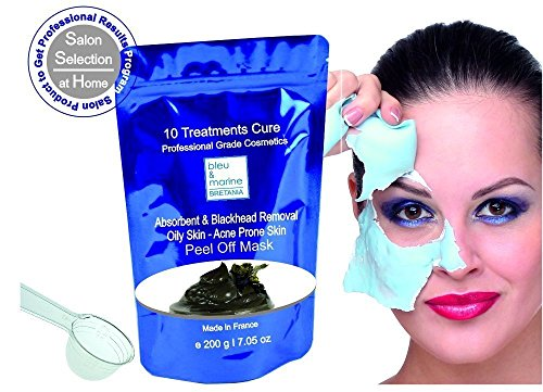 masque-absorbant-extraction-points-noirs-peau-grasse-dead-sea-mud-et-neroli-peel-off-200g