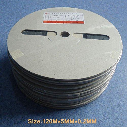 vikocell-60-metri-tabbing-wire-pv-ribbon-per-celle-solari-fai-da-te-panel-solder-solare-cella-fotovo