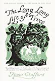 #3: The Long, Long Life of Trees