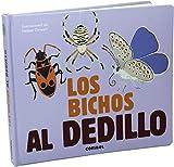 Los bichos al dedillo/ Bugs by heart