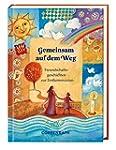Gemeinsam auf dem Weg: Freundschaftsg...