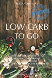 Low Carb Go: