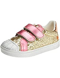 11fc2991777c Art for kids A162t Metalic-Glitter Champagne Sidney