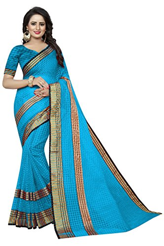 Saree (Esomic Saree For Women Party Wear Half Sarees Offer Designer Below...