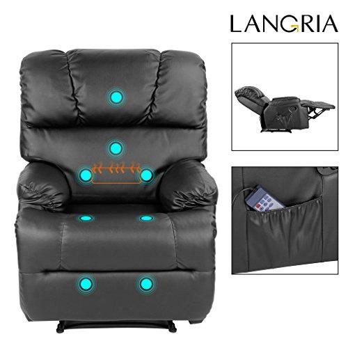 langria-sofa-or-silla-reclinable-de-cuero-pvc-con-relleno-de-espuma-triturada-en-respaldo-y-apoyabra