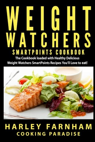 weight-watchers-smartpoints-cookbook-the-cookbook-loaded-with-healthy-delicious-weight-watchers-smar