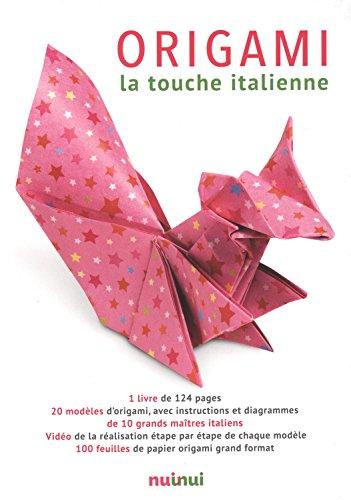 """<a href=""""/node/141953"""">Origami la touche italienne</a>"""
