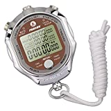 LAOPAO melt cronometro, display digitale 1/1000 secondi Precision