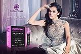 Collagen 5000mg, Hyaluronic Acid, Q10 & Vitamin C   Collagen Shots by ProNutriWorld Skin Care Supplement for Women & Men