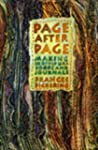 Page After Page: Making Individual Bo...