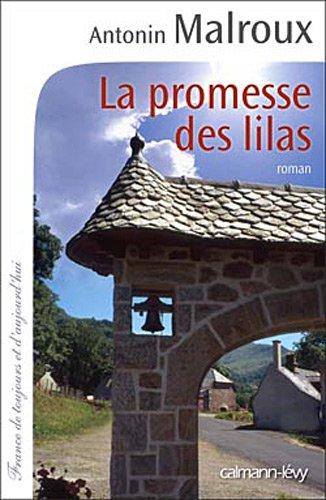 """<a href=""""/node/5877"""">La promesse des lilas</a>"""