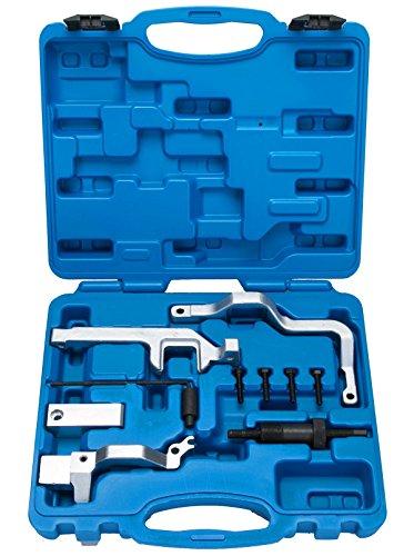 FreeTec Strumento Di Cronometraggio Per BMW N12 N14 Mini Coo