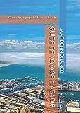 GUIDE DE VOYAGE À AGADIR: Guide de Voyage Au Maroc : Agadir