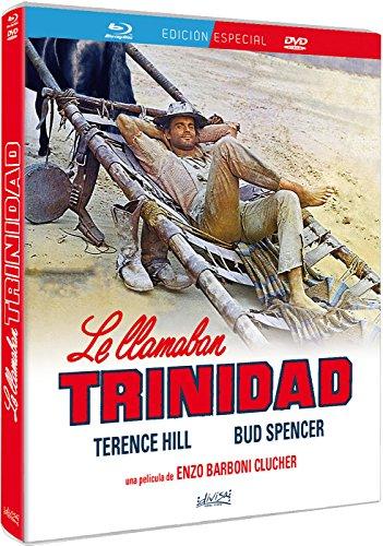 le-llamaban-trinidad-combo-blu-ray