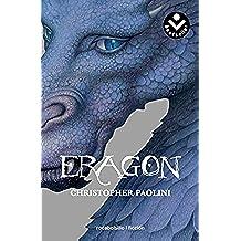 Eragon (Rocabolsillo Bestseller)