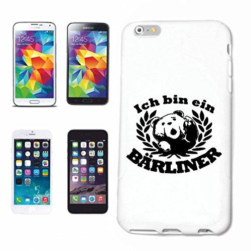 Handyhülle iPhone 5C Ted Sprüche Kino Fuck You Thunder Fick Dich Hardcase Schutzhülle Handycover Smart Cover für Apple iPhone … in Weiß … Schlank und schön, das ist unser HardCase. Das Case wird mit - Case-kino Iphone 5c
