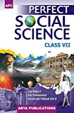 Perfect Social Science Class VII