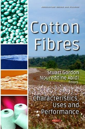 cotton-fibres-characteristics-uses-and-performance