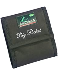 ANACONDA Rig pocket