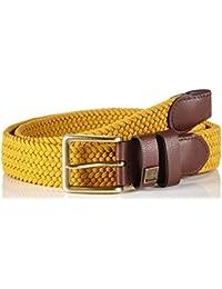 Bench Simple - Cinturón Hombre