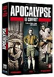 Apocalypse le coffret : 1ere Guerre mondiale - Hitler - la Seconde Guerre mondiale