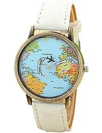 FürQuarz Mit Suchergebnis Sekundenzeiger Armbanduhr Auf MGzUqpSV