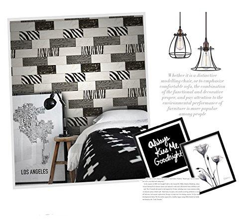 mddw-fashion-personlichkeit-wohnzimmer-bar-marmorierte-holzmaserung-fliesen-karierte-tapete-kuche-ta