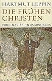 ISBN 3406725104