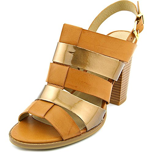 kenneth-cole-reaction-kay-lime-pie-mujer-us-7-marron-tacones