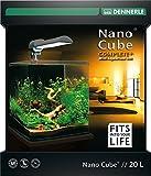 Dennerle Nano Cube 20