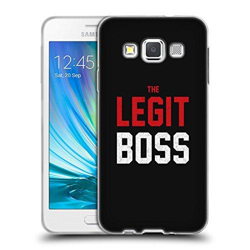 official-wwe-the-legit-boss-sasha-banks-soft-gel-case-for-samsung-galaxy-a3