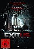 ExitUs Play Backwards kostenlos online stream