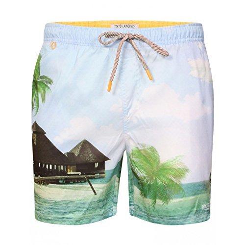 hombre-casual-playa-surf-verano-baador-tokyo-wscherei-con-chancleta-1s7512-himmelblau-xl