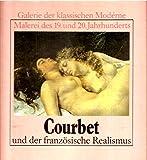 Courbet und der französische Realismus (Galerie der klassischen Moderne) - Dario Durbe